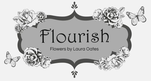 Flourish Florists